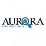 Aurora+Home+Inspections%2C+Montvale%2C+New+Jersey image