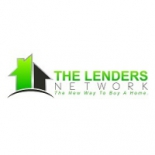 The+Lenders+Network%2C+Dallas%2C+Texas image