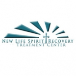 New+Life+Spirit+Recovery%2C+Huntington+Beach%2C+California image