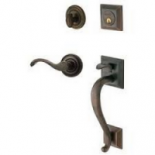Carrick+PA+Locksmith+Store%2C+Pittsburgh%2C+Pennsylvania image