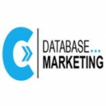 email+database+marketing%2C+Houston%2C+Texas image