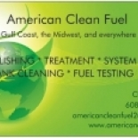 American+Clean+Fuel%2C+Foley%2C+Alabama image