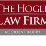 Thomas+Hogle%2C+Attorney+at+Law%2C+Mesa%2C+Arizona image