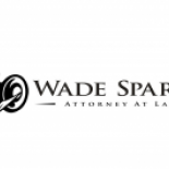 Wade+Sparks+Attorney+At+Law%2C+Fort+Worth%2C+Texas image
