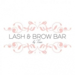 Lash+%26+Brow+Bar+by+Tina%2C+North+Vancouver%2C+British+Columbia image
