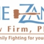 The+Zand+Law+Firm%2C+PLLC%2C+Richmond%2C+Texas image