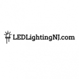 C.D.+Szabo+Electrical+Contractor%2C+Burlington%2C+New+Jersey image