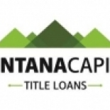 Montana+Capital+Car+Title+Loans%2C+Merced%2C+California image