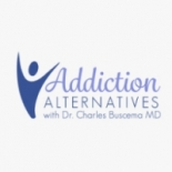 Addiction+Alternatives+with+Dr.+C.+Buscema%2C+Port+Saint+Lucie%2C+Florida image