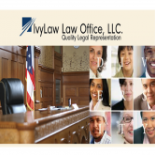 Ivylaw+Law+Office%2C+LLC%2C+Greenbelt%2C+Maryland image