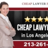 Cheap+Bankruptcy+Lawyer+Los+Angeles+CA+%7C+Cheap+Bankruptcy+Fees%2C+Los+Angeles%2C+California image
