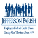 Jefferson+Parish+Employees+Federal+Credit+Union%2C+Metairie%2C+Louisiana image