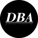 DBA+Architects%2C+Mckinney%2C+Texas image