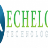 Echelon+Technologies%2C+Mesa%2C+Arizona image