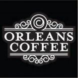Orleans+Coffee+House%2C+New+Orleans%2C+Louisiana image