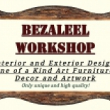 Bezaleel+Workshop%2C+Fort+Walton+Beach%2C+Florida image
