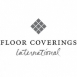 Floor+Coverings+International+Southwest+Atlanta%2C+Atlanta%2C+Georgia image