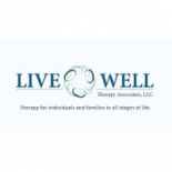 LIVE+WELL+THERAPY+ASSOCIATES%2C+LLC%2C+Narberth%2C+Pennsylvania image