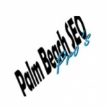 Palm+Beach+SEO+Pro%27s%2C+West+Palm+Beach%2C+Florida image