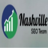 Nashville+SEO+Team-SEO+company%2C+Nolensville%2C+Tennessee image