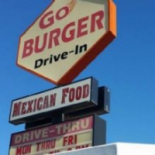 Go+Burger%2C+Las+Cruces%2C+New+Mexico image