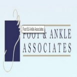 Foot+%26+Ankle+Associates+Of+Southwest+Houston%2C+Houston%2C+Texas image