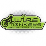 Wire+Monkeys+Integrations%2C+Mount+Pleasant%2C+South+Carolina image