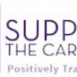 Support+The+Caregiver+%21+Positively+Transforming%2C+New+York%2C+New+York image