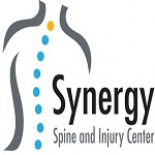 Synergy+Spine+and+Injury+Center%2C+Orlando%2C+Florida image