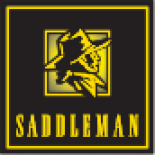 Saddleman+Seat+Covers%2C+Totowa%2C+New+Jersey image