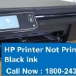 How+to+Fix+HP+Printer+Not+Printing+Black+ink+%2C+Los+Angeles%2C+California image