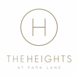 The+Heights+at+Park+Lane%2C+Dallas%2C+Texas image