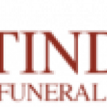 Tindall+Funeral+Home%2C+Syracuse%2C+New+York image