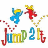 Jump+2+It+Party+Rentals%2C+Newnan%2C+Georgia image
