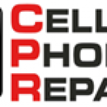 Apex+Cell+Phone+Repair%2C+Lakewood%2C+Washington image