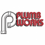 Plumb+Works+Inc.%2C+Atlanta%2C+Georgia image