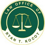 Law+Office+of+Ryan+T.+Kocot+-+DUI+Division%2C+Sacramento%2C+California image