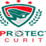 Safe+Protection+Security%2C+Houston%2C+Texas image