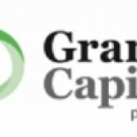 Grand+Capital+Partners%2C+New+York%2C+New+York image