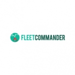 Fleet+Commander%2C+Farmingdale%2C+New+Jersey image