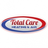 Total+Care+Heating+%26+Air%2C+Corona%2C+California image