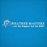 Weather+Masters%2C+Inc.%2C+Mesa%2C+Arizona image