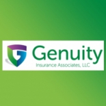Genuity+Insurance+Associates%2C+LLC%2C+Fort+Lauderdale%2C+Florida image
