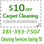 TX+Spring+Carpet+Cleaning%2C+Spring%2C+Texas image