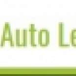 Acura+Auto+Leasing%2C+West+New+York%2C+New+Jersey image