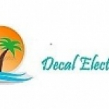 Decal+Electrolysis%2C+North+Palm+Beach%2C+Florida image