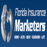 Florida+Insurance+Marketers%2C+Weston%2C+Connecticut image