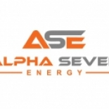 Alpha+Seven+Energy%2C+Dallas%2C+Texas image