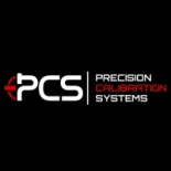 Precision+Calibration+Systems%2C+Morristown%2C+Tennessee image