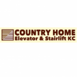 Country+Home+Elevator+-+Kansas+City%2C+Leawood%2C+Kansas image